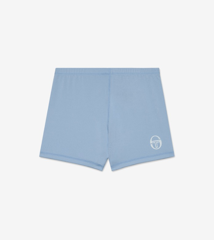 PRO CULOTTE [LIGHT BLUE/WHITE]