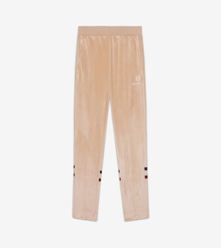 MW88 PANTS [IRISH CREAM/IVORY]