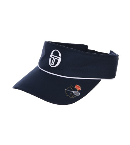 FANNY/MC/STAFF VISOR
