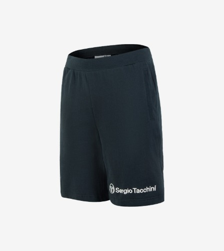 ASIS SHORTS [ANTHRACITE]