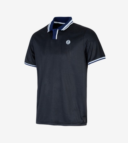 POLO PARIS MAN [ANTHRACITE]