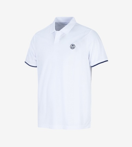 POLO PARIS MAN [BLANC DE BLANC]